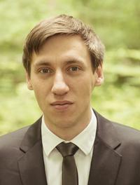 Stefan Jagdhuber M.A.